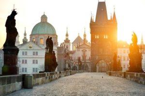 Learn Czech Online