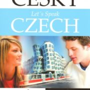 Mluvme česky - Dalibor Dobiáš